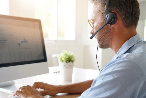 Man-Hosting-Webinar-with-Headset