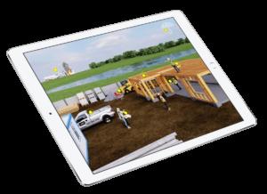 Clickable-Coverage-Contractor