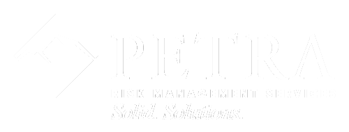 Petra Risk Management Services