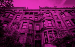 Buildings-along-Street-Pink
