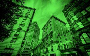 Buildings-by-Street-Green