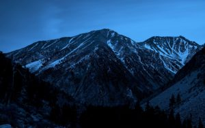 Header-Dark-Mountain
