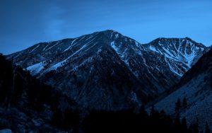 Header-Dark-Mountain