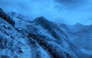 Header-Mountain-Path