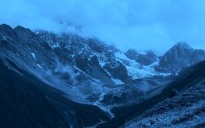 Header-Mountains-with-Fog
