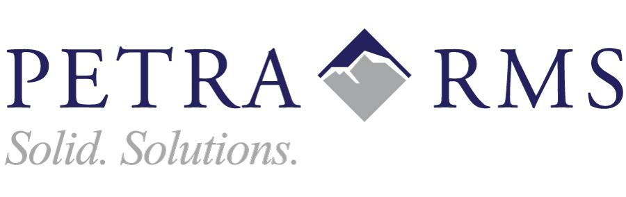 Logo-Petra-RMS