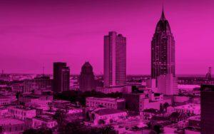 Mobile-Skyline-Pink
