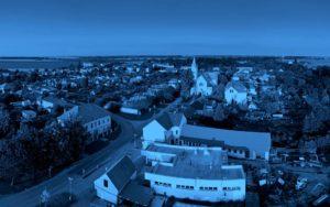 Header-Town-Aerial